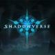 Cygames、『Shadowverse』の韓国語版を配信決定! 1月17日より事前登録キャンペーンを開始 2月7日にAndroid版/iOS版を同時リリースへ