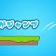 個人開発者のポッピコーン、Android向けゲーム『ねこがジャンプ』の配信を開始