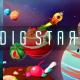 Metaps Plus、カジュアルモバイルゲーム『DIG STAR』のオープンβ版を全世界154カ国で11月より公開