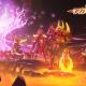 NetEase Games、『アカツキランド』にて初の大型アップデートを実施! 新ダンジョン「竜王の隕」や新メインストーリーを追加