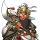 ガンホー、『三国テンカトリガー』で「武将列伝」や「襲撃戦場」に新戦場登場。「SSR」や「SR」の武将の的中確率が超絶UP「天授祭」も開催
