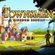 HandyGames、中世ヨーロッパを舞台にした町づくりSLG『Townsmen - A Kingdom Rebuilt』PS4を発売中!