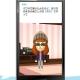 任天堂、同社初のスマホアプリ『Miitomo(ミートモ)』を発表 特徴はネタふりコミュニケーション