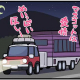 アニプレックス、『マギアレコード』公式WEBマンガ「マギア☆レポート2」第128話を公開