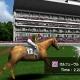 コーエーテクモゲームス、競馬ジョッキーレースゲーム『ギャロップレーサー』iOSアプリ版をリリース