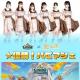 IGG、『ロードモバイル』の「九州アイドルグループ対抗戦」でパピマシェが優勝! 天神駅掲載予定の広告モデルに