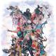 レベルファイブ、AGF2019で販売する『天惺のイリュミナシア~オトメ勇者~』のグッズ情報を公開!