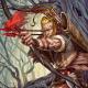 セガゲームス、『オルタンシア・サーガ』でレイドイベント「マゴニア物語~玩弄の怪樹~」を開催 イベント報酬には限定UR「ランドルフ」が登場