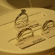 【イベント】ケイ・ウノから『キングダム ハーツ』モチーフの婚約指輪や結婚指輪などが発売決定 マスコミ向け発表会の様子をレポート