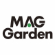 マッグガーデン、20年5月期は売上高11%増の15.4億円、経常利益28%増の1.7億円と増収増益