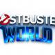 ソニー・ピクチャーズ、ARスマホゲーム『ゴーストバスターズワールド』の先行ダウンロードを開始 スタートは10月22日17時からか【追記あり】