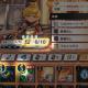 任天堂とCygames、『ドラガリアロスト』で新機能「シェアスキル」を追加!