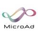 マイクロアド、アドフラウドの対策研究機関として「アドベリラボ」を設立