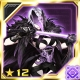 セガゲームス、『ファンタシースターオンライン2 es』で新スクラッチ「紫闇纏いし妖刀」を配信 アップデートを記念した7大キャンペーンも実施