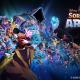 ディズニーとGlu Mobile、『ディズニー ソーサラー・アリーナ』を配信開始! 人気タイトルから60キャラ以上が登場!