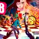 モブキャスト、『【18】キミトツナガルパズル』の北米展開を第2四半期より開始 GameSamba社とライセンス契約を締結