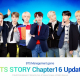 ネットマーブル、『BTS WORLD』で世界へデビューする最新章を実装! ☆5カードの追加やスペシャルイベントも実施