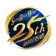 バンナム、「スーパーロボット大戦」シリーズ生誕25周年記念して「生スパロボチャンネル」を12月13日に配信決定!