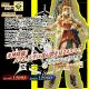 TYPE-MOON/FGO PROJECT、『Fate/Grand Order』で「バビロニアピックアップ2召喚」を本日17時より開催 「★5ケツァル・コアトル」など