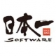 日本一ソフト、16年3月期の営業益予想を197%上方修正 国内外で新規パッケージゲームが好調、DLコンテンツやライセンスも堅調