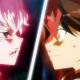 Cygames、TVアニメ『シャドウバース』第22話「決着!そして…」あらすじ、先行カットを公開