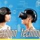 ファッションVRコースという選択肢 最新技術とファッションを学ぶ『Tokyo Fashion-technology Lab』 が原宿に開校