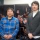 VR MMO RPGへの道は着々と モノビットのVRの取り組みを代表の本城氏、VR開発部長の山岸氏に聞く