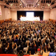 NHN PlayArtとドワンゴ、『# コンパス』のイベントを福岡で開催! 次回の大阪会場ではVTuber「猫宮ひなた」が生出演