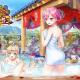 コロプラ、『白猫プロジェクト』で近日開催する予定の新イベント「白猫温泉物語3」のPV公開! アプリ内から視聴でジュエル5個プレゼント!
