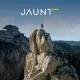 【PSVR】VR動画プラットフォーム「JAUNT VR」が北米のPS STOREで配信開始
