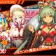 """DMM GAMES、『凍京NECRO<トウキョウ・ネクロ>』でストーリーイベント""""[復刻]激闘!!ホットクッキング Lite""""を開催!"""