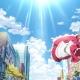 【TGS2016】「AKIBA' S TRIP」が2017年1月にテレビアニメ化…博史池畠氏が監督、アニメ制作はゴンゾ