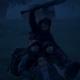 """【PSVR】やっぱりヒーローはこうでなくちゃ 少年たちが冒険する実写を交えた『FFXV』のムービーが公開中…""""Stand by Me"""" にのせて"""