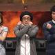 Supercell、『クラッシュ・オブ・クラン』のオンライン番組「VERSUS -クラッシュ・オブ・クラン-」を2週連続で配信 4つの有名クランが激突!