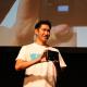 【速報】セガゲームス、メガドライブミニ(仮)の発売決定 シェンムーI・IIも年内発売 サクラ大戦新作PJも始動