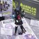 【おもちゃショー16】タカラトミーアーツ、「ガスマスアニマルズ」のデジタルコンテンツ化を進行中 ライセンス商品の展開も【追記】