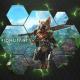 NVIDIA、オープンワールドACTRPG『Biomutant』が5月26日よりGeForce NOWに登場!