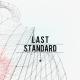 I From Japan、『LastStandard』の心理解析システムに基づく武器生成プロセスをPitch Contestで発表