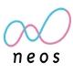 ネオス、2Qは黒字転換を達成…ソリューション事業の売上高が回復 DMMゲームズと提携し、ゲーム市場に本格参入へ