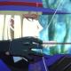 アニプレックス、『ディズニー ツイステッドワンダーランド』で新TVCM「ポムフィオーレ寮」を公開! ナレーションは相葉裕樹さんが担当