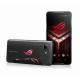 ASUS Japan、ゲーミングスマートフォン『ROG PHONE』を11月23日発売 Mobile Desktop Dock(別売)で4Kモニター、マウス、キーボードの接続も