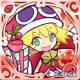 セガゲームス、『ぷよぷよ!!クエスト』で「ぷよクエ クリスマスキャンペーン」を開催!