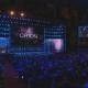 ベセスダ、スマホ上で『DOOM (2016)』が60 fpsで動作するストリーミング技術「ORION」公開 パブリックトライアルの募集も開始