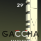 Yotalien Games、『ガッチャ』をGoogle Play/App Storeにて配信開始 タイミングよくタップして鉄柱にあった歯車を作ろう