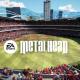 EA、野球ゲーム開発のMetalheadを買収 EA SPORTSブランドを強化