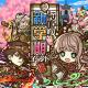 ガンホー、『サモンズボード』にて新キャラクター&新ユニークソウルが登場する「桜姫の新学期イベント」を開催