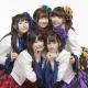 ブロッコリー、TCG『Z/X』から生まれたアイドルユニット「SHiFT」の公式サイトオープン! 来年2月には1stライブも開催決定!