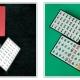 シグナルトーク、全国14都府県の老人ホームに麻雀牌セットを寄贈