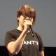 【発表会】GIANTY、Steam向けの新作オリジナルゲームを開発中 「E3」に出展