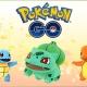 Niantic、『ポケモンGO』で11月23日より「XP」と「ほしのすな」の入手量が倍になる「Pokemon GO 感謝祭」を開催